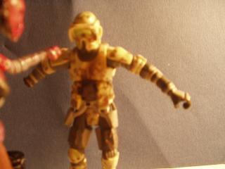 mes petits dioramas - Page 6 767008P1010157