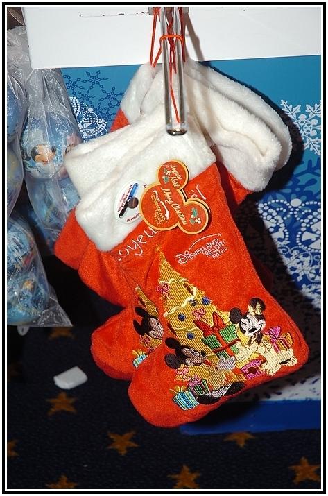 objets Noël 771070NPBC_0122