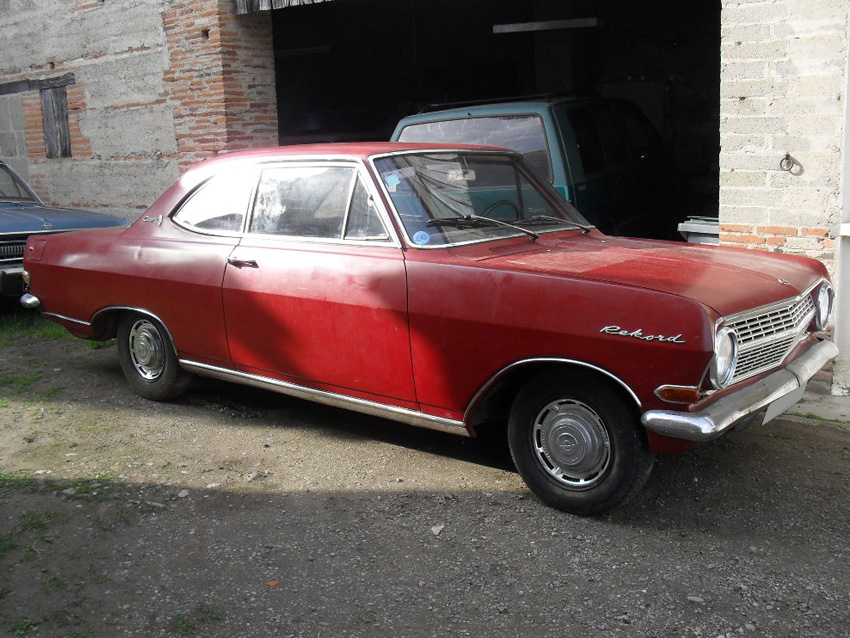 Rekord A coupé de 1964 - vers Montauban 772912rekordA_02