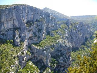 Petite balade en Haute Provence 778160IMGP0154