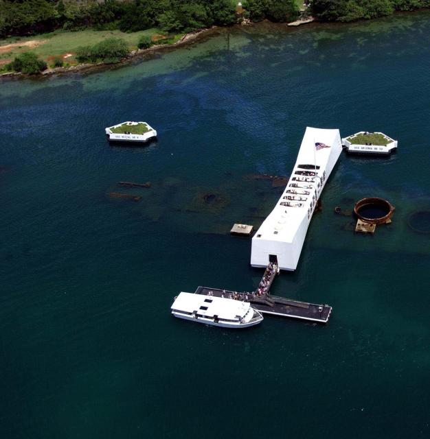 à propos du USS ARIZONA 778592USS_Arizona_22