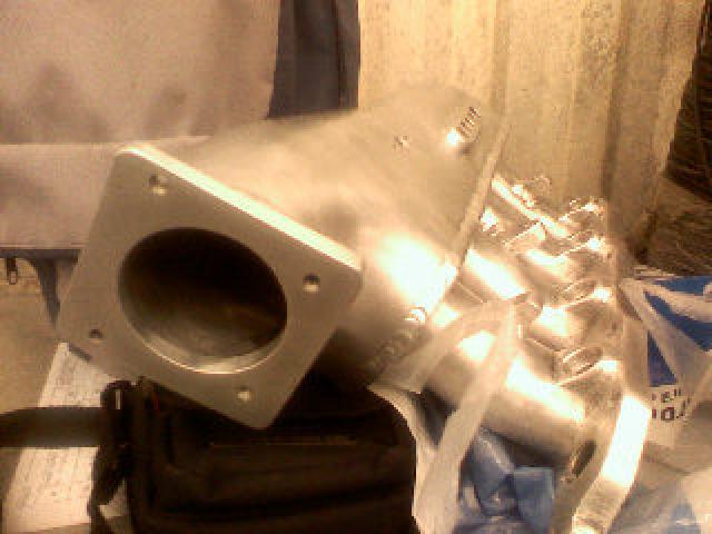 integra  preparation frt motorsport 779888admission_4