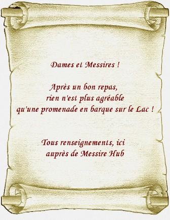 (du 20 juillet 1458 au...) 781465Affiche_barques_redim