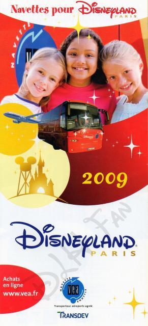 [DLP] Noël au Castle Club du Disneyland Hotel du 23 au 25 décembre 2009 (NEW: 2ème partie du Chapitre 2) - Page 2 781938img088_1