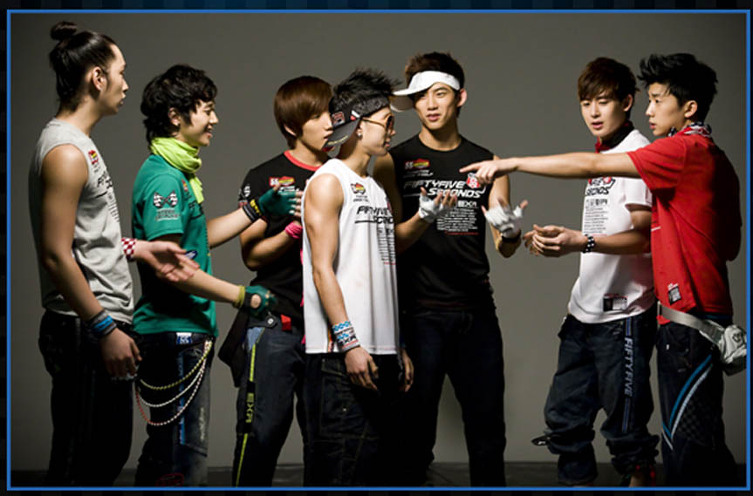[K-Group] 2PM 785501if7jnk
