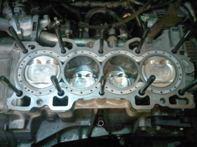 integra  preparation frt motorsport 786460piston_JE