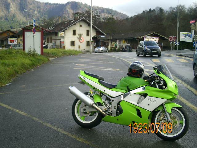 la ninja 600 si si une kawa 786505PICT1153