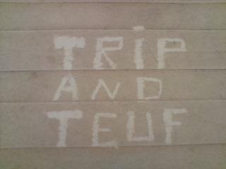 Vous aussi, faites une photo originale pour Trip & Teuf :) - Page 2 788094P020809_15.47