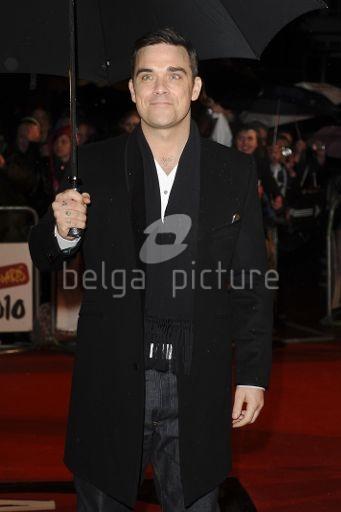 Brit Awards 2010 78978918735721