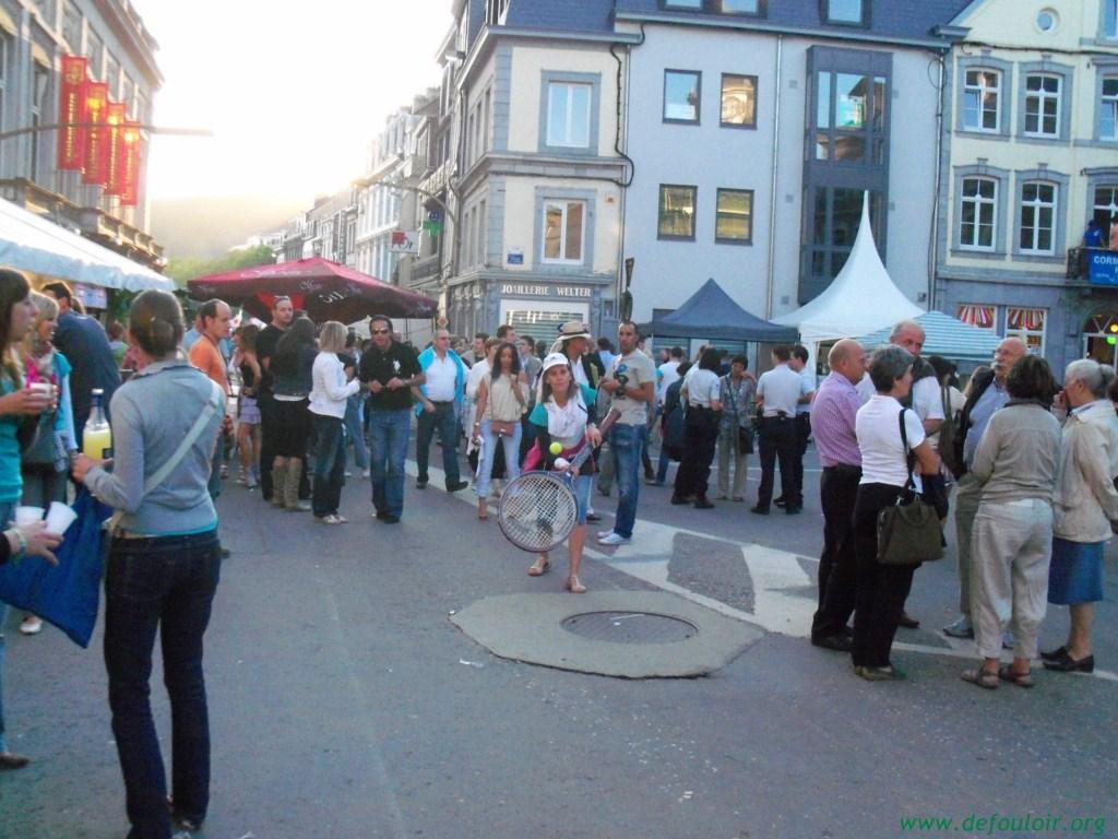 4900 Spa (Belgique) - Page 2 79043Francofolie_Spa_25_Juillet_2010___7__siglees