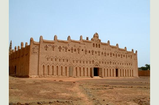 25 des plus belles mosquées du monde 791242burkina_faso_280323