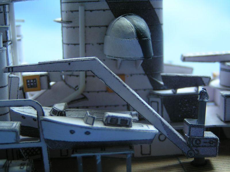 Pazapa Prinz Eugen 400ème en papier 7928821245318364_PICT0311_20_800x600_