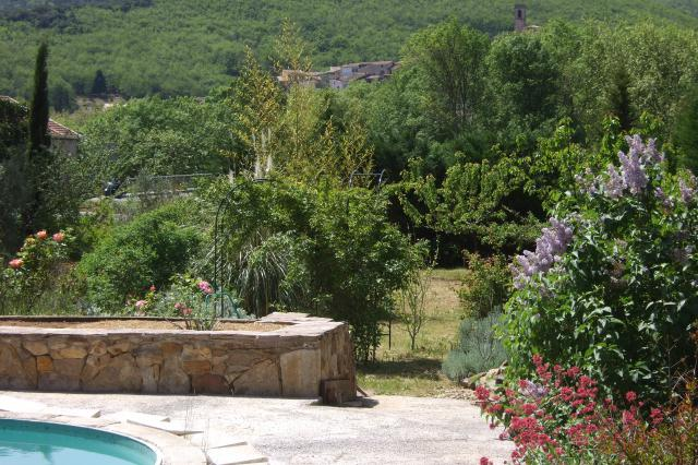 Mon jardin et moi... - Page 2 792988Nouvelles_photos_048
