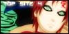 Sensou Ya Heiwa Naruto no sekai rpg 794713Sans_titre_4