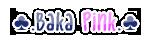 Adorateur des mentos Baka Dana