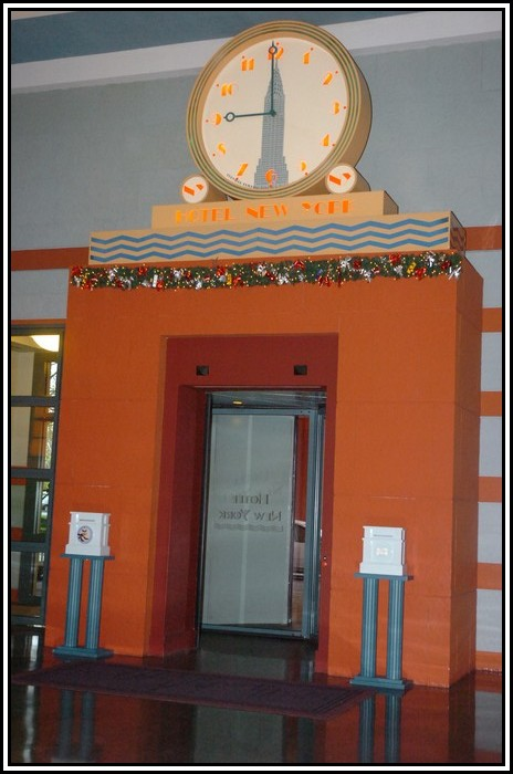 Disney's Hôtel New York - Page 3 801834Image008