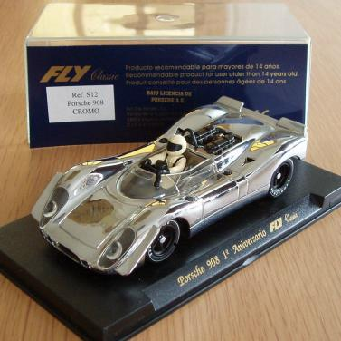 A vendre Porsche 908 Fly 1e Anniversaire 805056FLYporsche908ChromeWeb