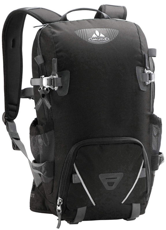 vaude 8061652010_vaude_hydration_pack_northshore28