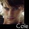 Devenir partenaire 8110icone_cole