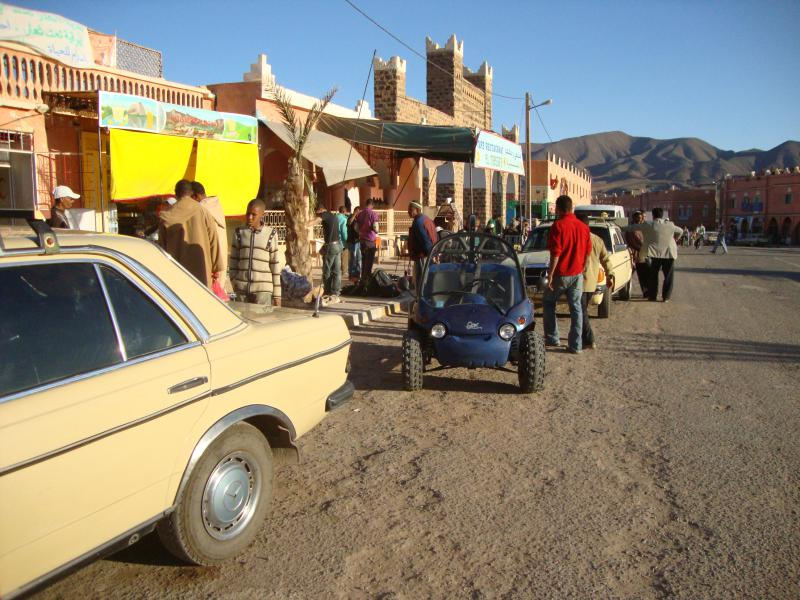 Petites ballades au Maroc 812150DSC00174