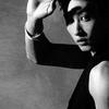 SUPER JUNIOR by SM Entertainment 812849Sans_titre_26