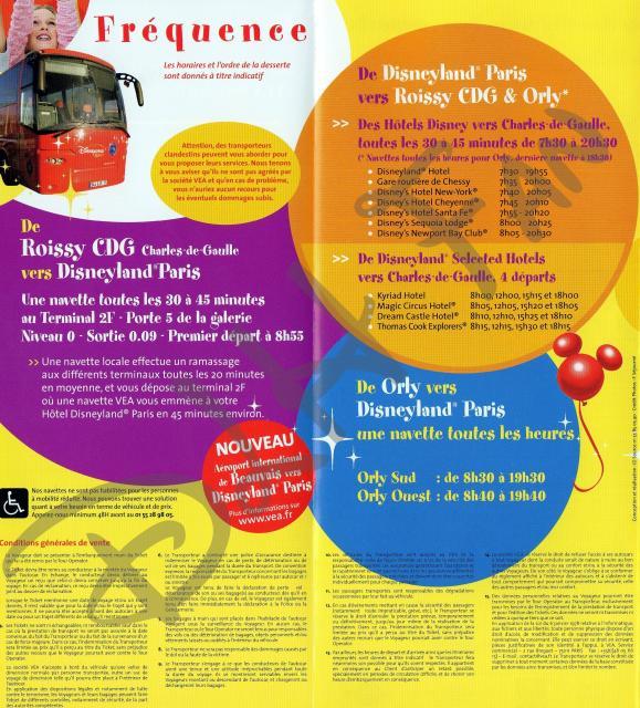 [DLP] Noël au Castle Club du Disneyland Hotel du 23 au 25 décembre 2009 (NEW: 2ème partie du Chapitre 2) - Page 2 813985img092