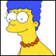 Famille Simpson 815148marge