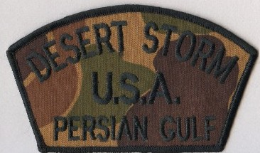 Opération Désert Storm (1990/1991) 815241Sans_titre_1