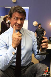 """HOTTOYS (figurine 12"""" THE EXPENDABLES) - Page 4 81547759649_438732652343_58690437343_5616395_1163109_n"""