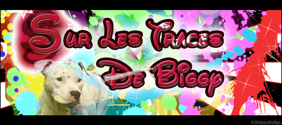 Sur Les Traces De Biggy