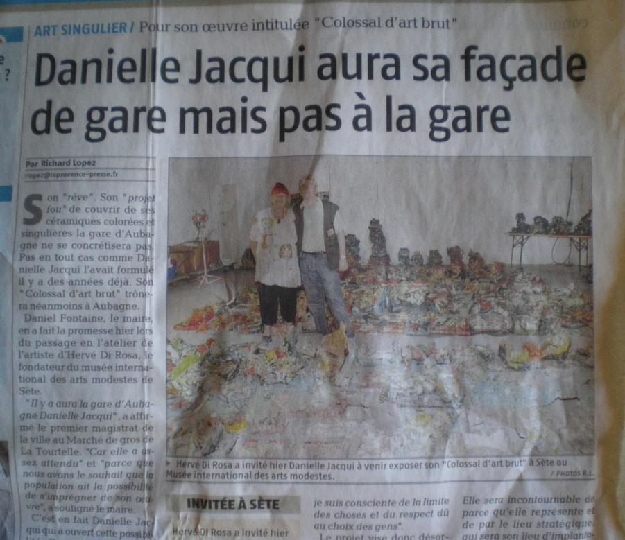 PATRIMOINE DE LA MEDITERRANEE - Page 2 818432IMGP5673