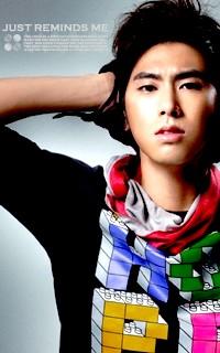 Lim Sung Hoo