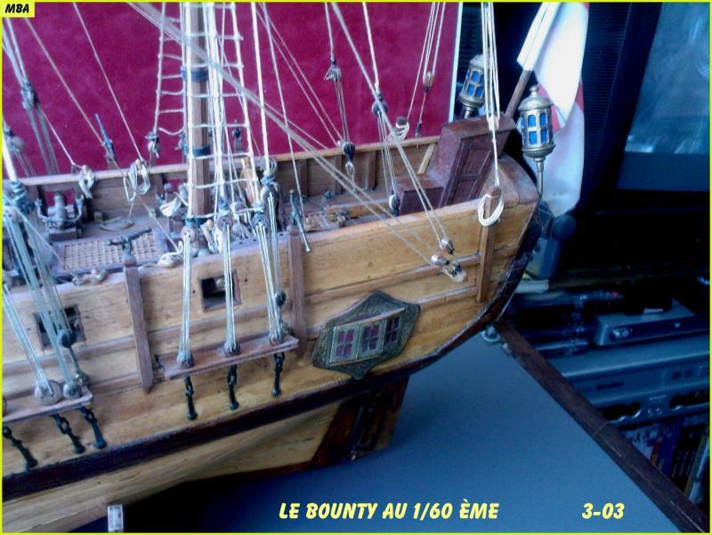La BOUNTY 1/50 de Constructo - Page 9 81979bounty_3_03