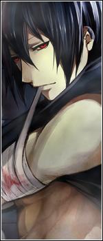 Hyôma Gennosuke