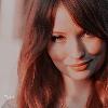 Maryweather's Relationship 820682Copie_de_Copie_de_Sans_titre_1