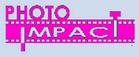 TUTORIELS tags  photoimpact 12