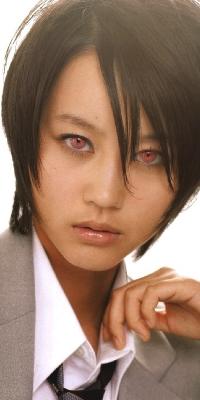 Aki Murasame