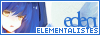 Eden Élementalistes 827476logo3