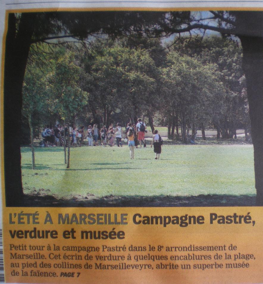 """MASSILIA CAPITALE MONDIALE DE L""""OCCITANIE - Page 2 82831IMGP6049"""
