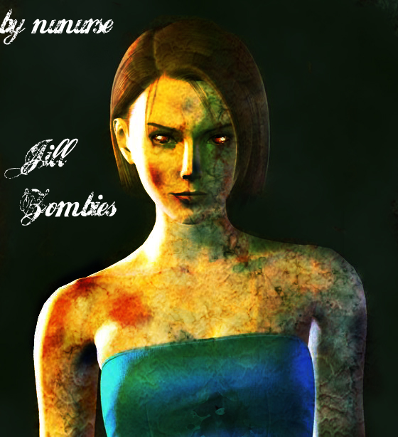 Gallerie de Jill =^.^= 829197Jill_zombies