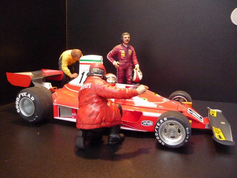 Ferrari 312T 1975 1/12 830525Ferrari_312T__242_