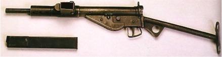 Les armes de l'infanterie 830820PM_Sten_Mk2