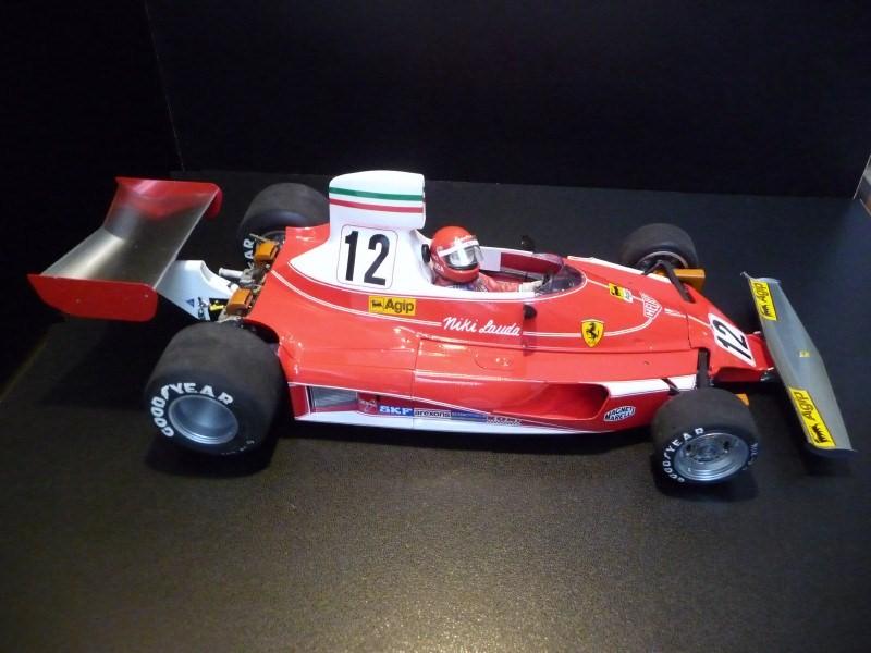 Ferrari 312T 1975 1/12 830844Ferrari_312T__241_