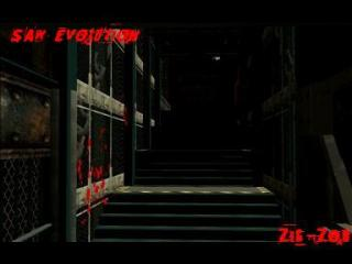 [RCT3] Créations Zig-Zou production 831562Shot0496_0001