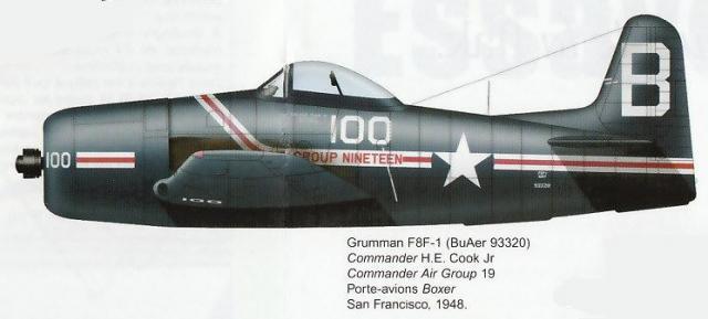 GRUMMAN F8F BEARCAT 832294Grumman_F8F_1_Bearcat_36