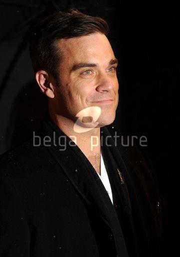 Brit Awards 2010 83429518740516