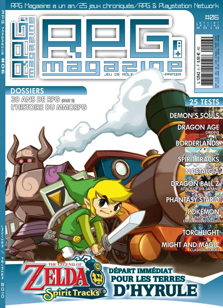 [Publicité] RPG Magazine 83537rpg_magazine_06