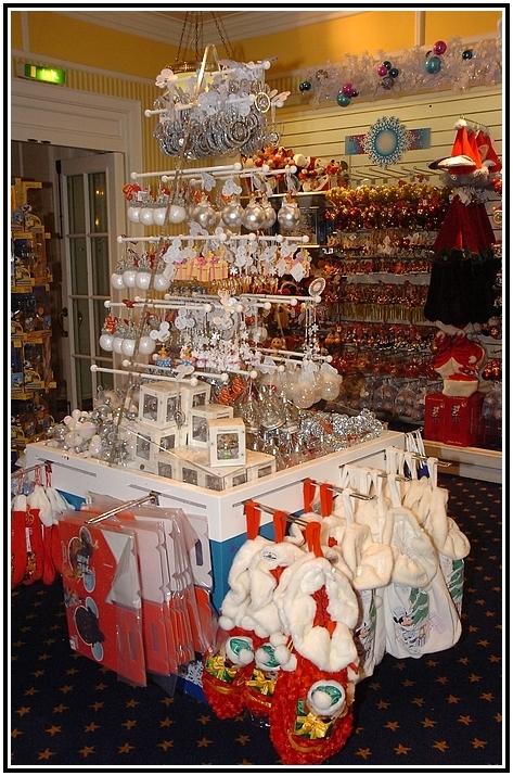 objets Noël 83597NPBC_0117
