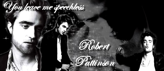 Twilight : Robert Pattinson nominé pour les Razzie Awards 8379baniar11
