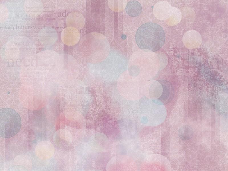 D'autres textures en masse ! (13 pour l'instant, j'édite bientôt :)) 838675Texture_2_Lolita2